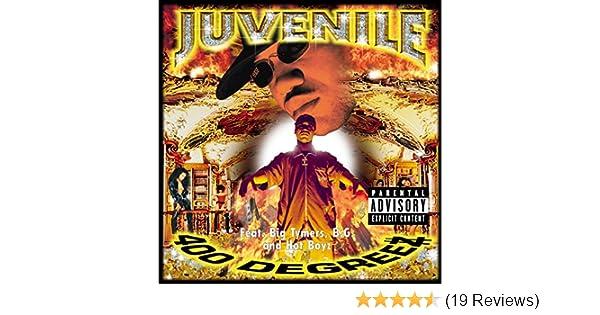 Juvenile g code download zip