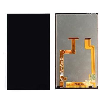 Kết quả hình ảnh cho LCD HTC Desire EYE