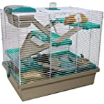 Rosewood PICO Hamster Home, Exta Larg...