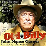 img - for Old Billy book / textbook / text book