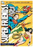Super Friends - Season 1, Vol. 1