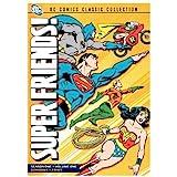 Super Friends - Season 1, Vol. 1