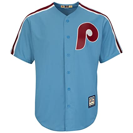 Phillies Jersey Jersey Phillies Youth Youth Jersey Phillies Youth Phillies Youth Jersey
