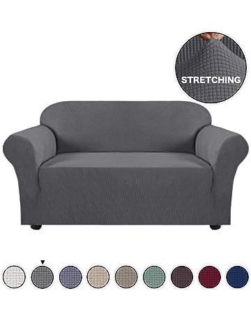 Astonishing Amazon Ca Slipcovers Home Decor Home Kitchen Sofa Uwap Interior Chair Design Uwaporg