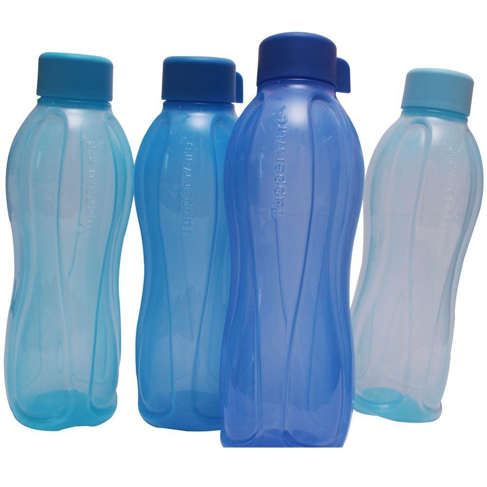 Tupperware Aquasafe Sports Water Bottle: Amazon.ca: Home & Kitchen