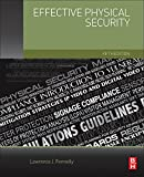 Effective Physical Security 5th Edition
