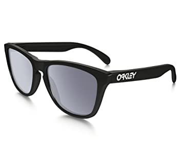c2ec0e1bea Oakley Frogskins: Amazon.co.uk: Sports & Outdoors