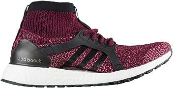 8ccb41f178e60 Amazon.com  The Sneakershop  Adidas UltraBoost