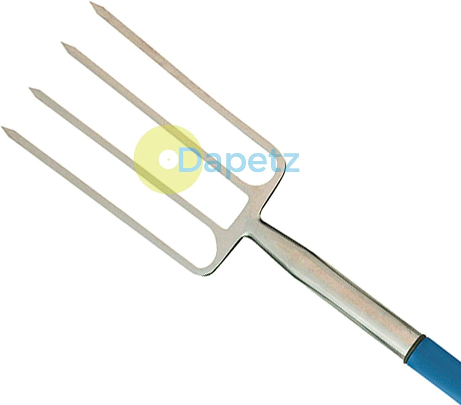 Dapetz/® Border Fork With PYD Handle 950mm