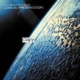 Ltj Bukem Presents: Logical Progression Level 1