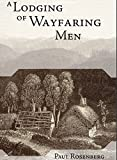 Instantly named Freedom Book of The Month and a major influence in the Cyber-underground, A Lodging of Wayfaring Men is the story of freedom-seekers who create an alternative society on the Internet - a virtual society, with no possibility of...