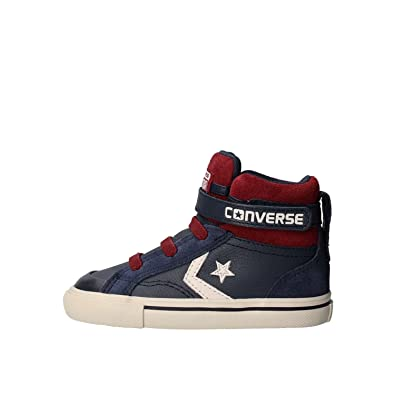 converse bambino scarpe