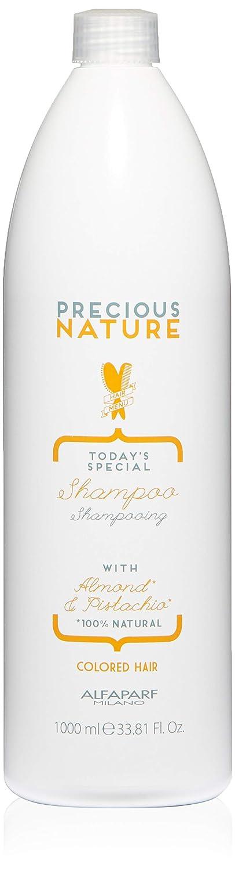 Alfaparf Precious Nature Shampoo Capelli Colorati 1000ml 7413