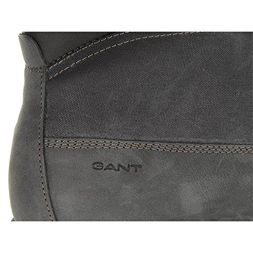 Gant - Nobel - 13644396G860 - Color: Gris - Size: 42.0