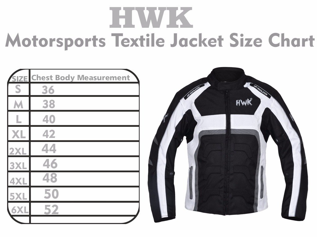 HWK Mesh Motorcycle Jacket Riding Air Motorbike Jacket Biker CE Armored Breathable (Small, Blue) by HHR (Image #4)