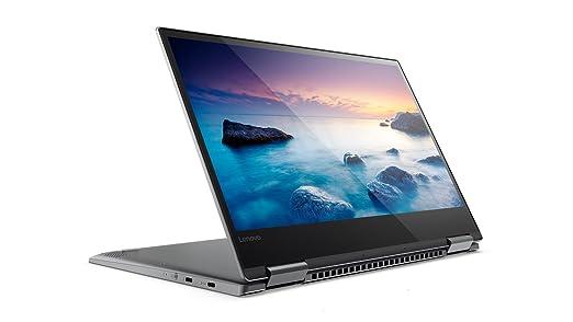 Lenovo Yoga 720-13IKB (80X6001FFR) - Intel Core i5-7200U 4 ...