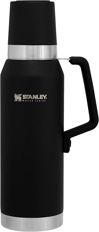 Stanley Master Unbreakable Thermal Bottle 25oz