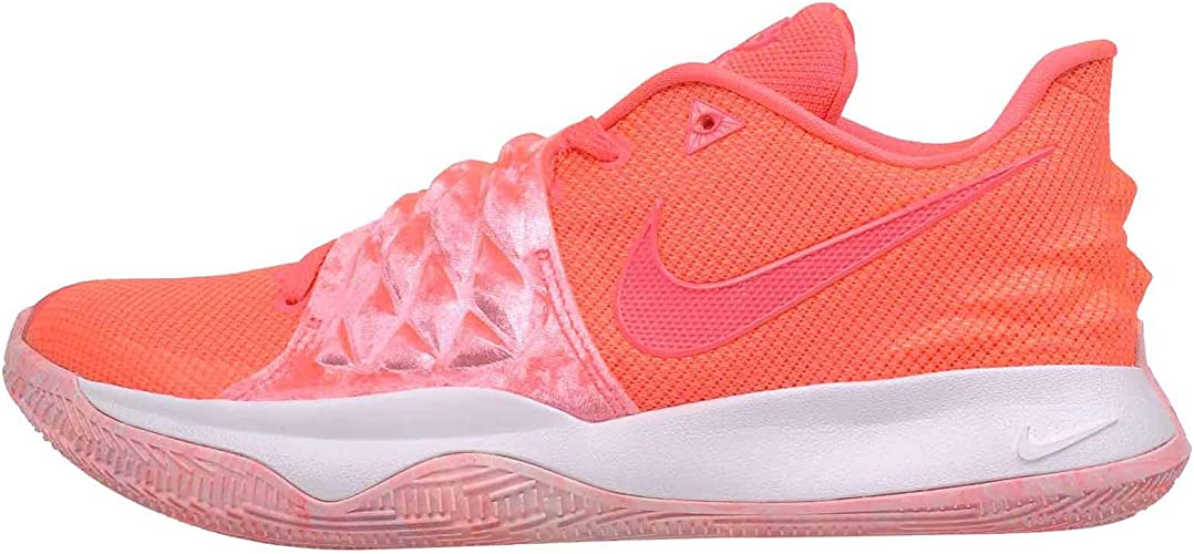 Nike Kyrie Low Mens Ao8979-600: Amazon