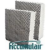 900 Bionaire Humidifier Wick Filter (2 Pack) HF