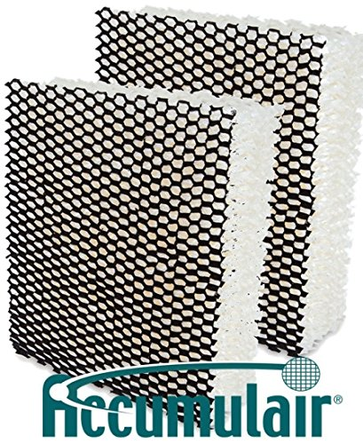 Filters-NOW UFCBW9 Humidifier Wick Filter Bionaire 900 from pasutech