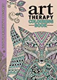 Art Therapy: Use Your Creativity to De-Stress