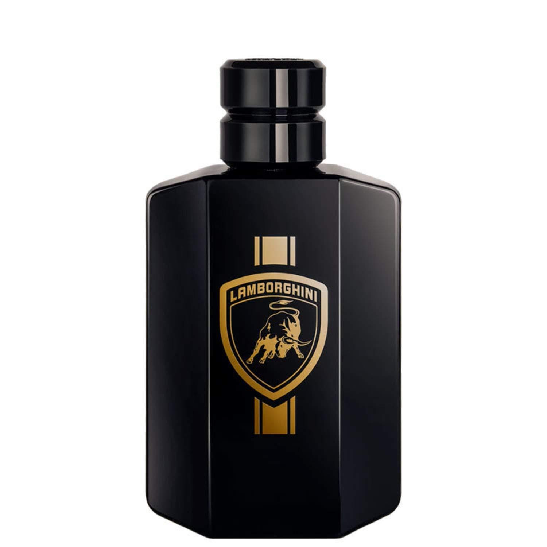 Lamborghini Perfume Masculino - Deo Colônia 100ml