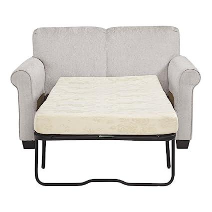 Amazon Com Ashley Furniture Signature Design Cansler Contemporary
