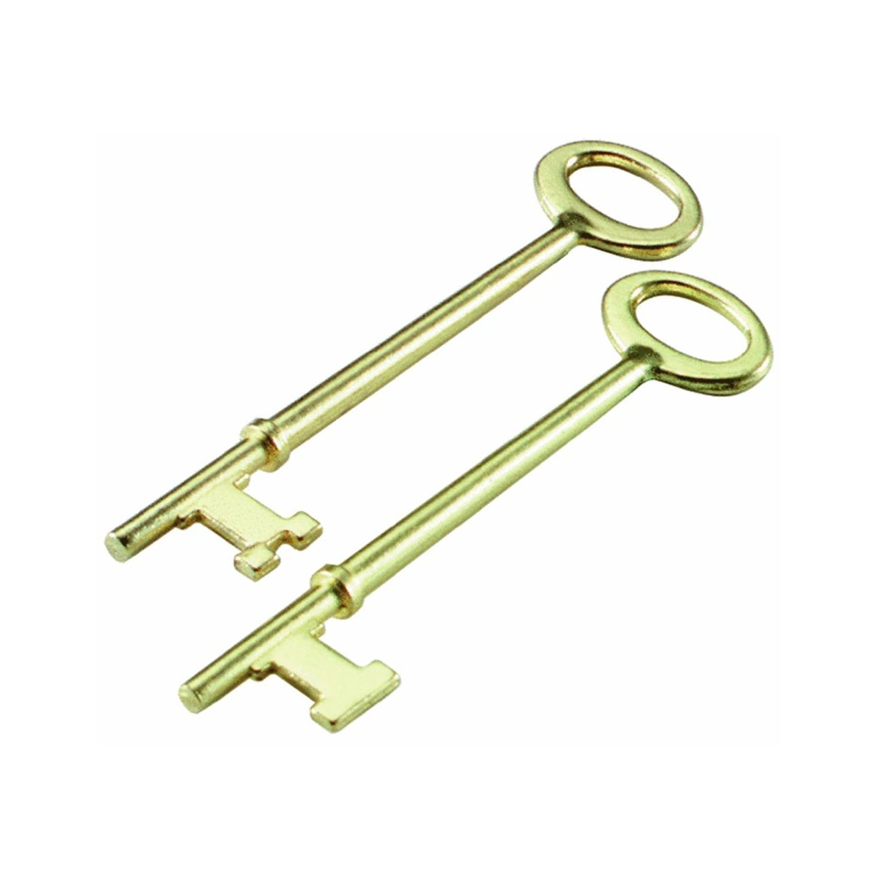 Decorative House Keys House Key Design Terrific House Key Designs Decoration Design Archives