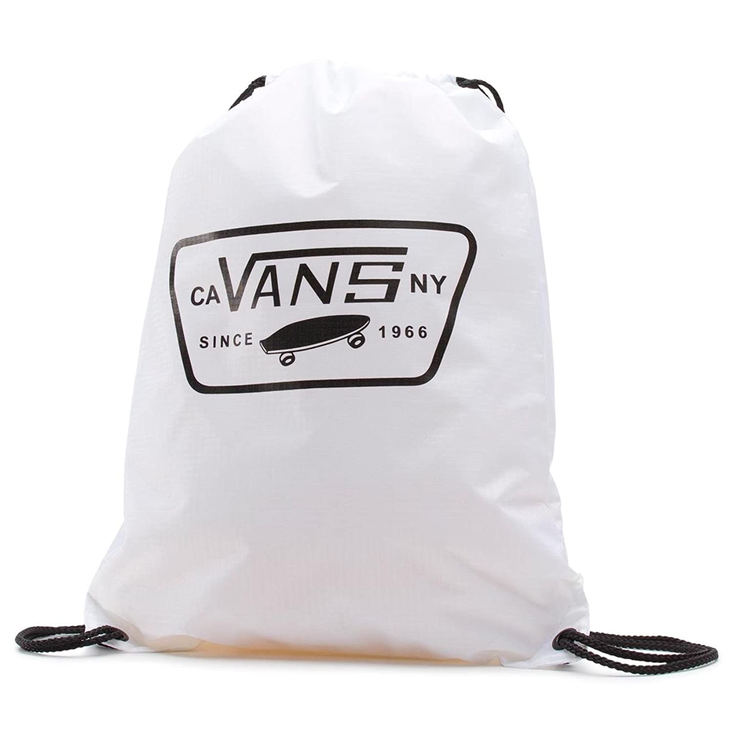 Vans League Bench Mochila Unisex adulto