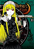 Princess Resurrection Vol. 10