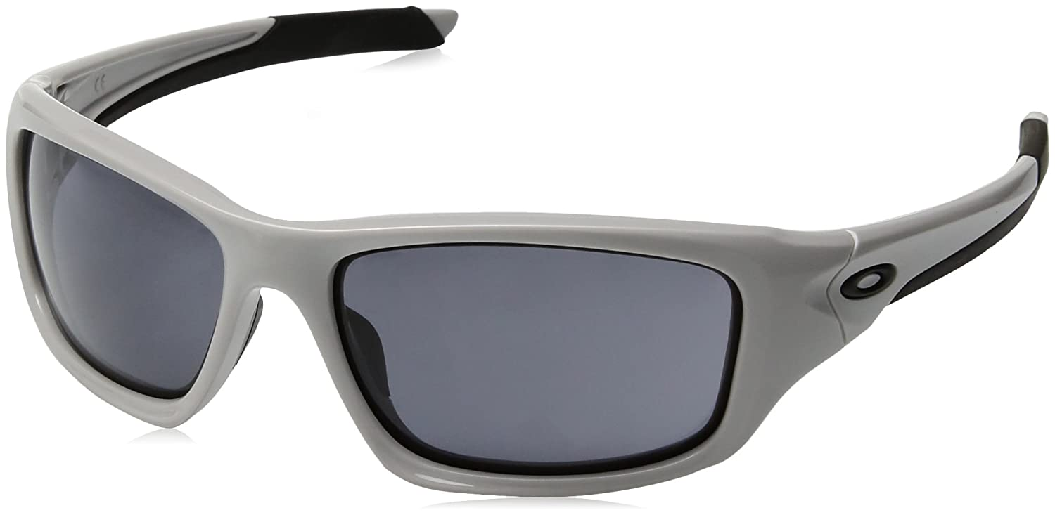 d937674466 Amazon.com  Oakley Men s Valve Sunglasses