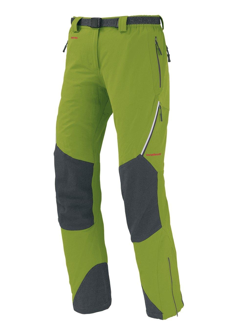 Trango Damen Hose Pants Largo UHSI FI, 8433849276053