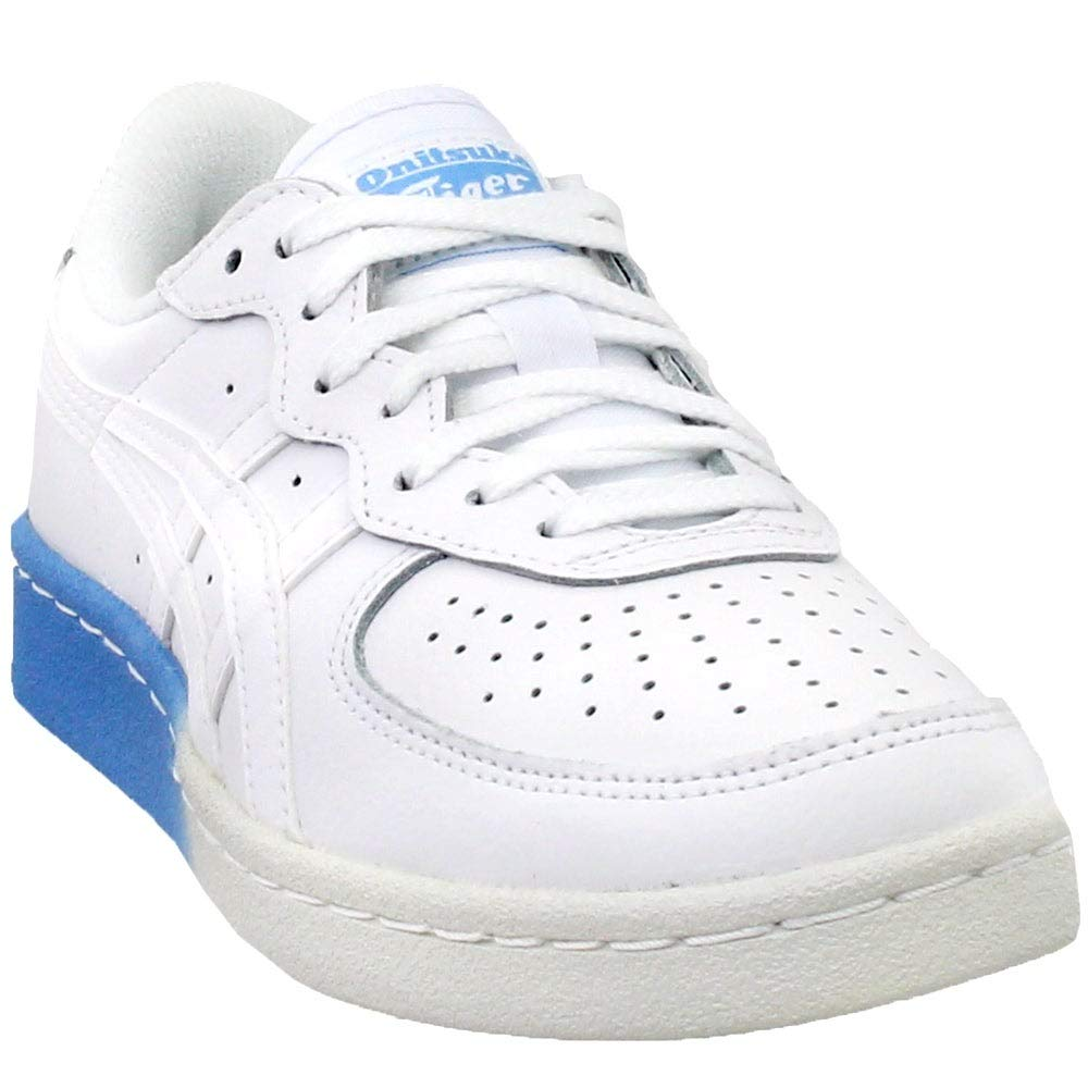 pretty nice 16c12 22d9a ASICS Onitsuka Tiger Womens GSM Sneaker: Amazon.ca: Shoes ...