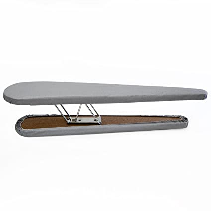 Sullivans Sleeve Ironing Board