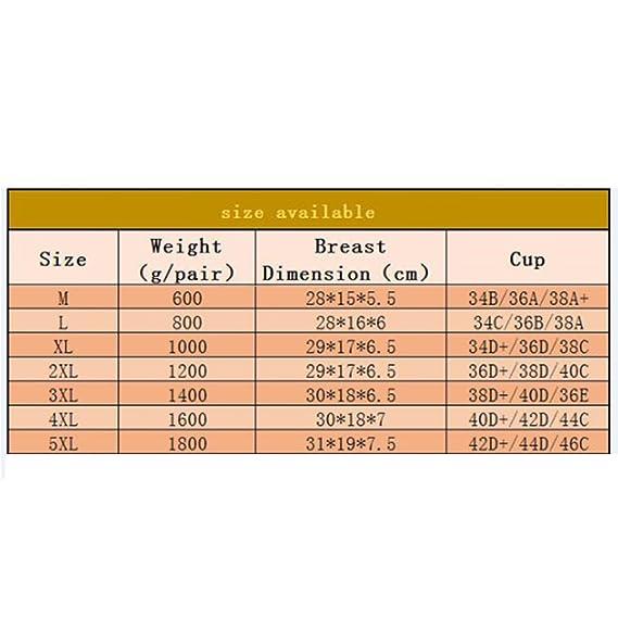 AMI FACTORY NEW! 1-7//16 WIDE ACCU-LOC PILLOW BLOCK UEP207-23