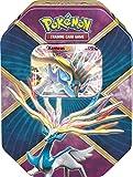 Pokemon POK82126 2016 Summer Tins Shiny Kalos Power Toy