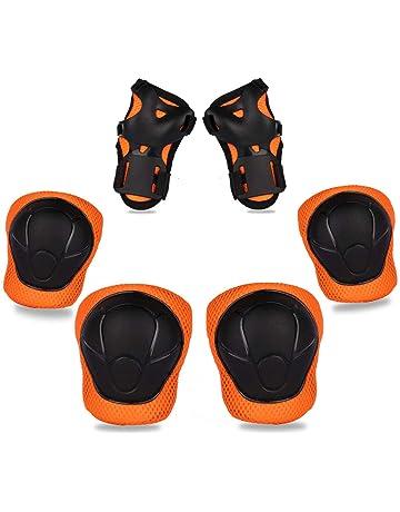 skateboarding protective gear amazon com