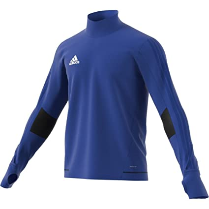 Adidas Shirt T HommePerformanceAmazon Tiro17 Top Trg Nmw80n