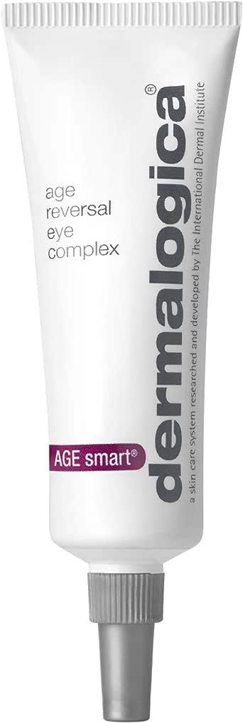 Dermalogica Age Smart Age Reversal Eye Complex, 15 ml