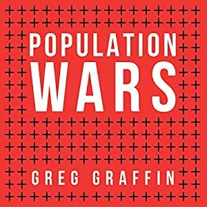 Population Wars Audiobook