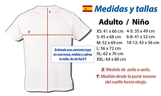 MERCHANDMANIA Camiseta SIMBOLO Bitcoin Moneda Virtual Tshirt ...