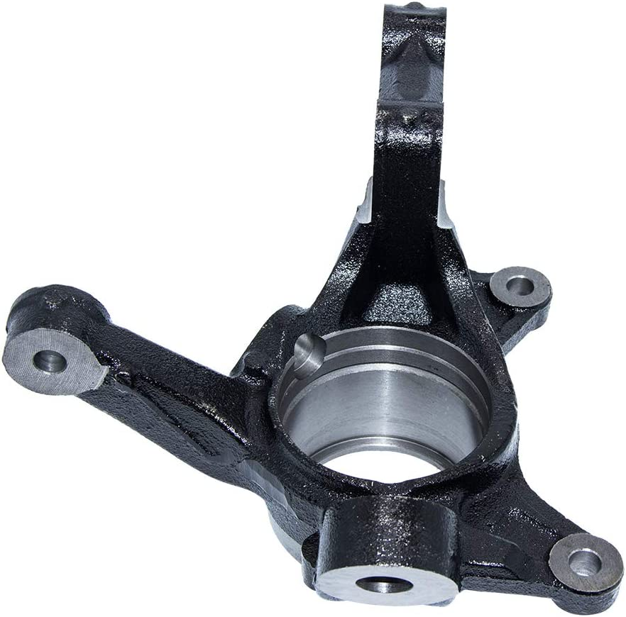 Front Left Steering Knuckle fits for Lexus ES350 ES330 Toyota Avalon Camry Solara