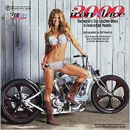 SHOW & GO CYCLE SHOP: Revell Models Triumph Custom Show Bike |Custom Motorcycle Show Models