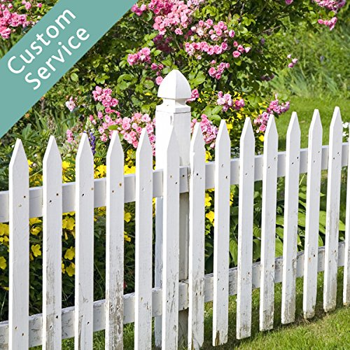 yard-or-privacy-fence-project