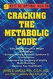 Cracking the Metabolic Code: 9 Keys to Optimal Health