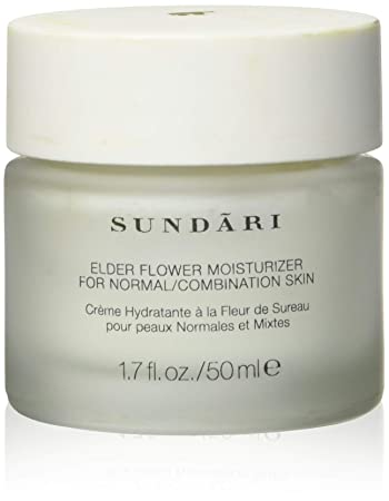 Sundari skincare facial package