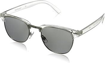 06241746cbb A.J. Morgan Soho Square Sunglasses