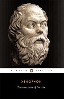 Amazon.com  Plato  Complete Works (8601200419900)  Plato fe44cbaefa62a