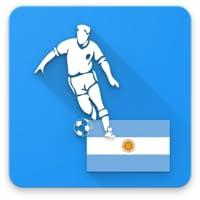 Argentina Primera Division Fútbol