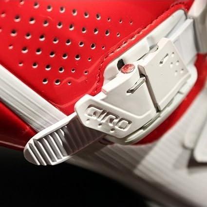 Giro MR-1 Caliper Strap For Factor Cycling Shoes